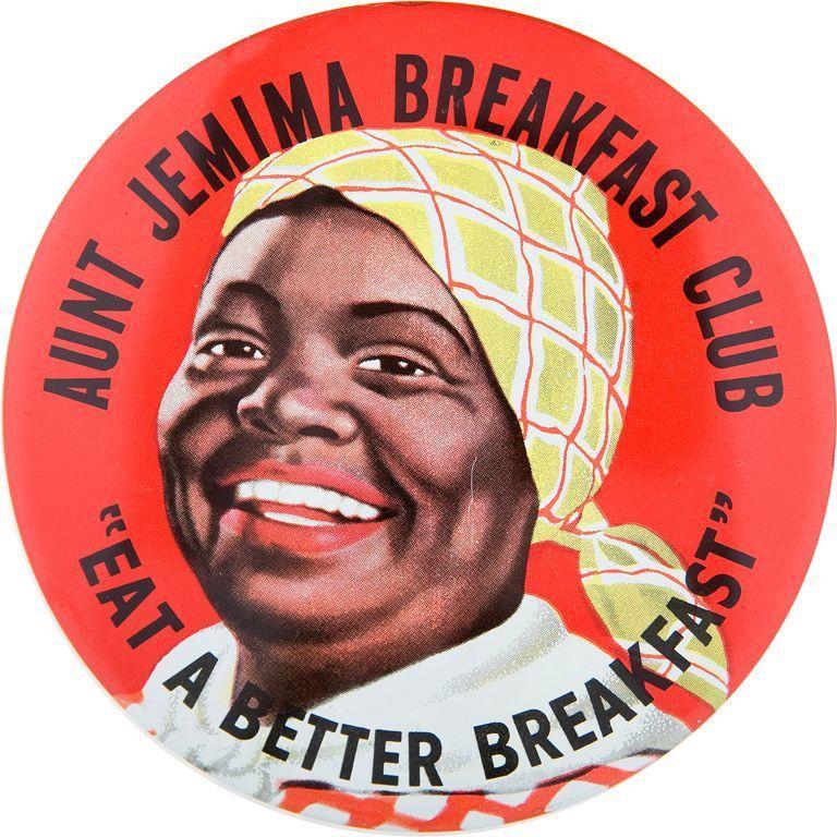 1950s AJ Image Button.jpg