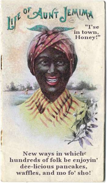 1895 - Aunt_Jemima_Book.png