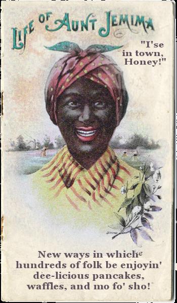 1895 - Aunt_Jemima_Book.png
