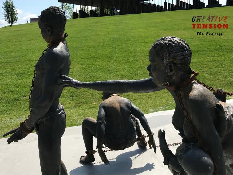 LM Woman Statue.jpg