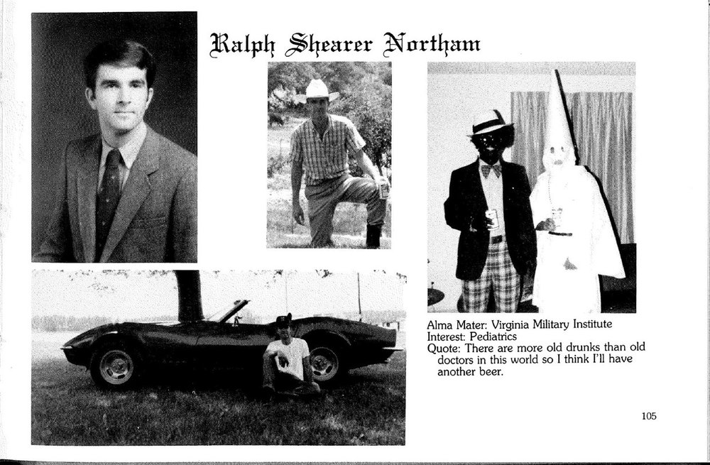 190201-ralph-northam-yearbook-pic-ew-545p_f8824e915a680f4a2863ad6b0c589366.fit-1240w.jpg