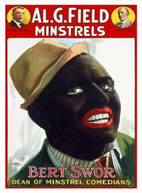 41 Mind-Blowingly Racist Vintage Ads You Need To See.jpg