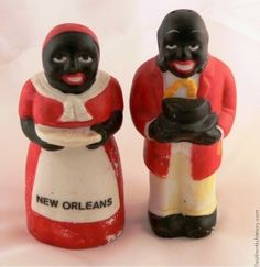 548beb74b3485444991c751ba845745f--salt-n-pepper-kitsch.jpg