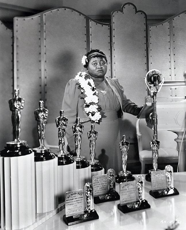 Hattie McDaniel Oscars - HWood Reporter.jpg