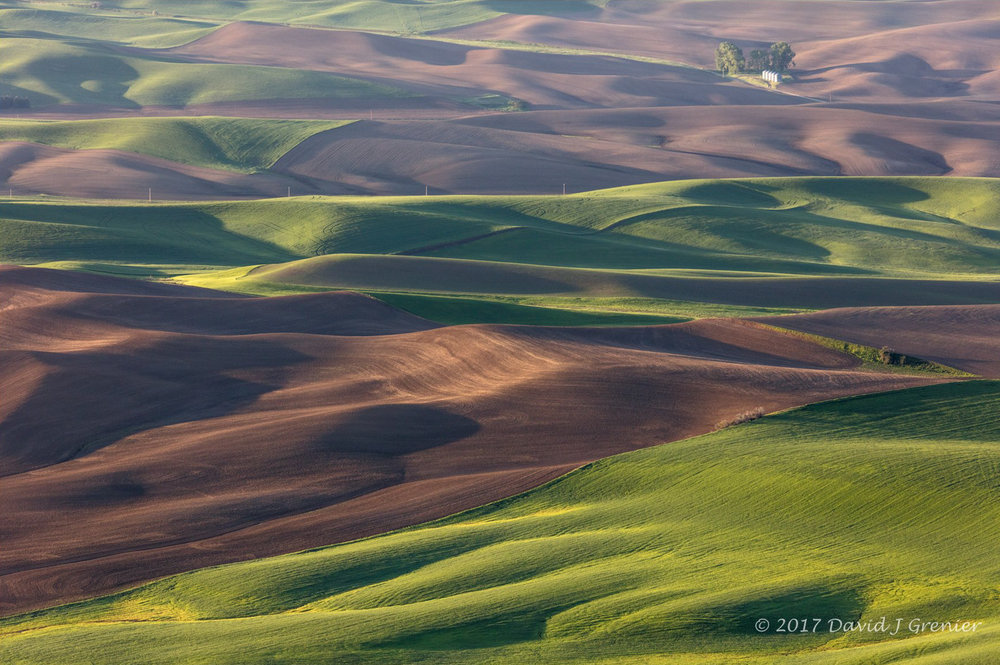 May 22, 2017, Steptoe Butte, Colfax, WA; exp. 1/10 sec @ f/11; 28-300mm lens @ 160mm; ISO 100