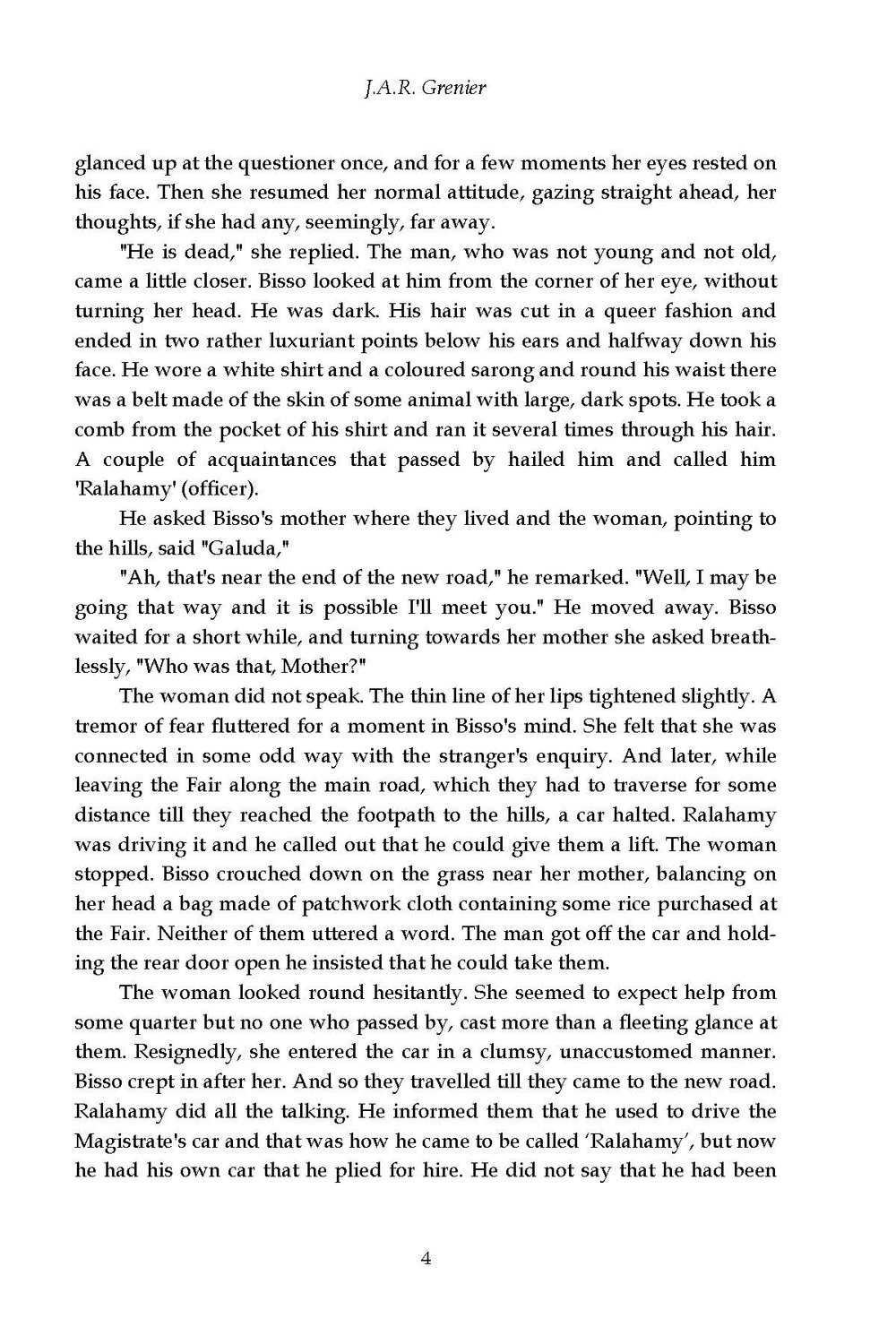 jgre050217 (final text)_Page_06.jpg
