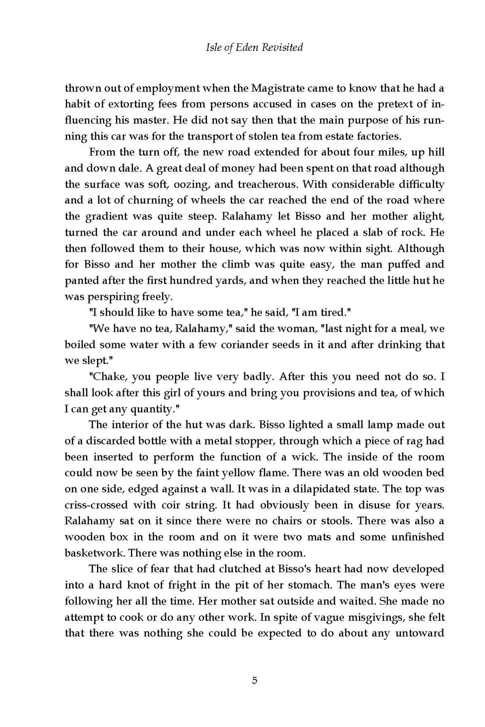 jgre050217 (final text)_Page_07.jpg