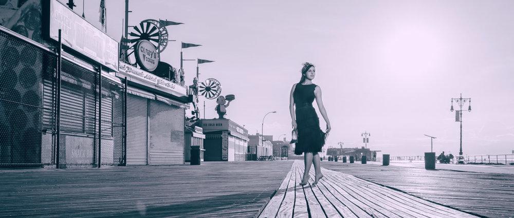 Alison_Reader_Boardwalk.jpg