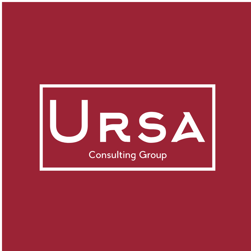 Ursa Consulting Group