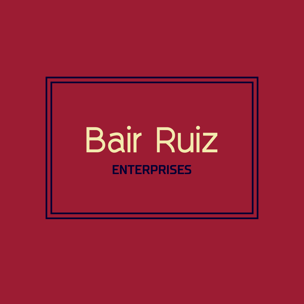 Bair Ruiz Enterprises