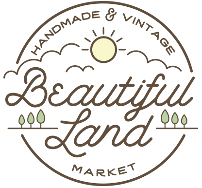 Beautiful Land Market
