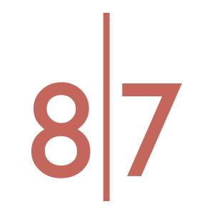 Eight_Seven_Central_logo.jpg
