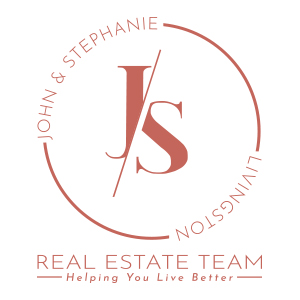 John_Stephanie_Livingston_Real_Estate_logo.jpg
