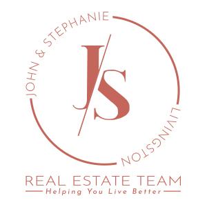 John_Stephanie_Livingston_Real_Estate_logo.jpg