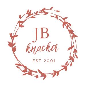 JB_Knacker_logo.jpg