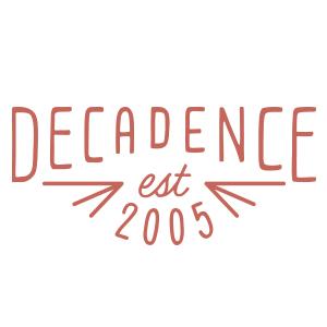 Decadence_logo.jpg