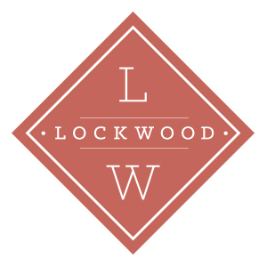 Lockwood_logo.jpg