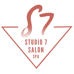Studio_7_Salon_logo.jpg