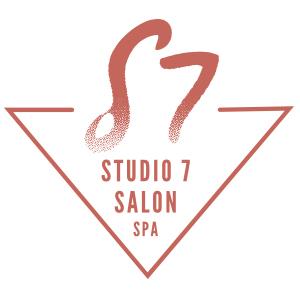 Studio_7_Salon_logo.jpg
