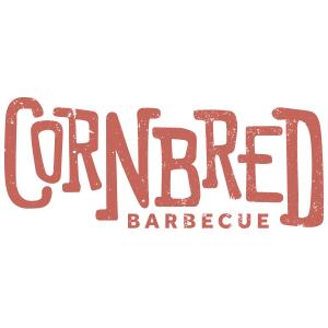 Cornbred_Barbecue_logo.jpg