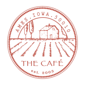 The_Cafe_logo.jpg