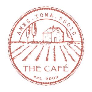 The_Cafe_logo.jpg