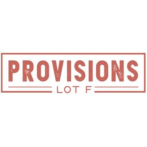 Provisions_logo.jpg