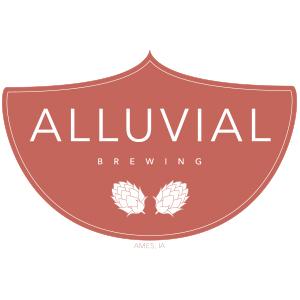 Alluvial_Brewing_Company_logo.jpg