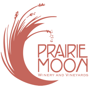 Prairie_Moon_Winery_logo.jpg