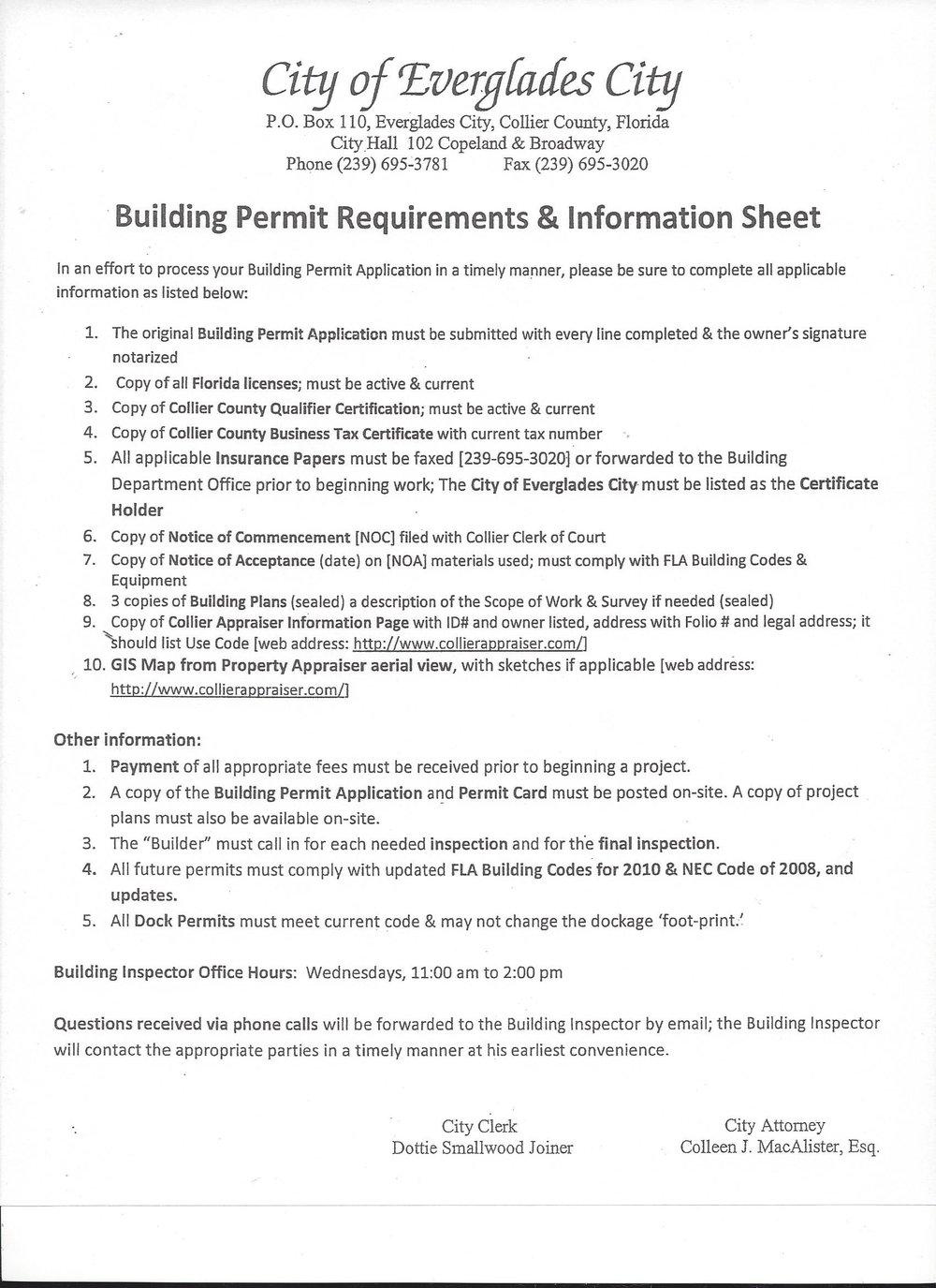 Permit_Info.jpg
