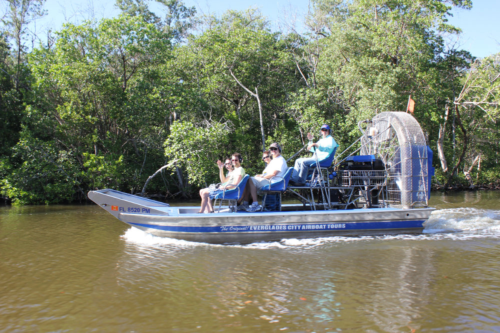 airboat-tours-are-fun.jpg