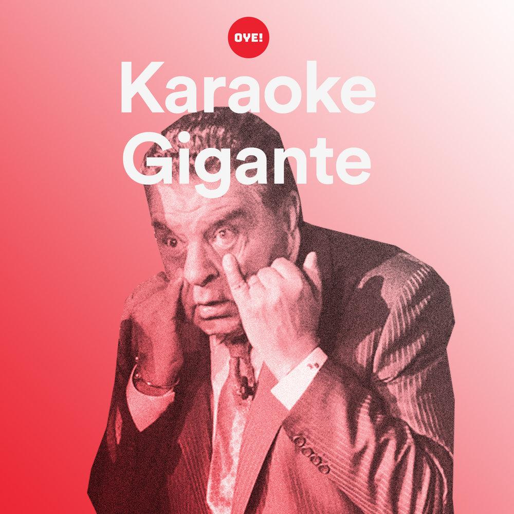karaoke_spotify.jpg