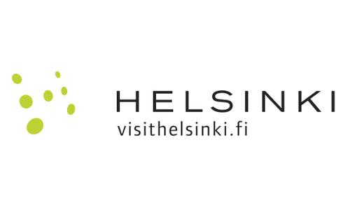 Visit Helsinki.jpg