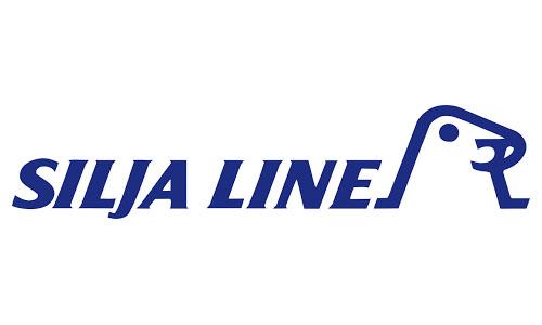 SIlja Line.jpg