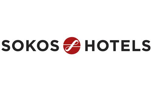 Sokos Hotels.jpg