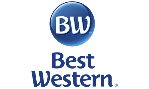Best Western.jpg
