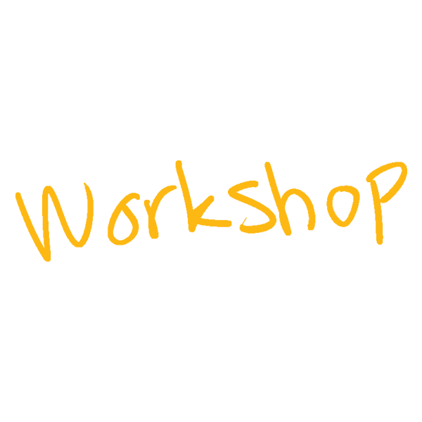 workshop-yellow-handwriting.png