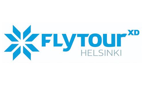 Flytour.jpg