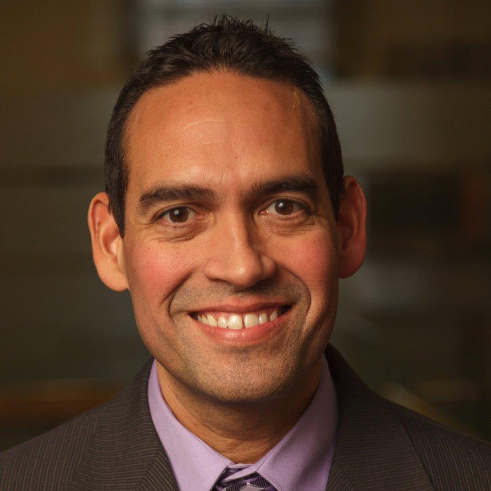 - John MartinezDirector, Program Development and External AffairsMDRC