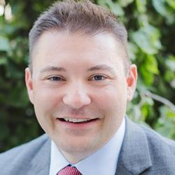 - Erik Stegman (Nakoda)Executive DirectorCenter for Native American Youth -Aspen Institute