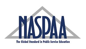 NASPAA.png