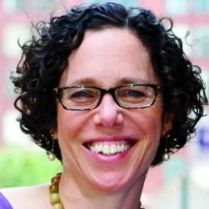 - Ingrid Gould EllenProfessor of Urban Policy and PlanningNYU - Wagner School