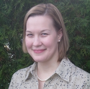 - Sarah Kastelic, PhD (Alutiiq)Executive DirectorNational Indian Child Welfare Association