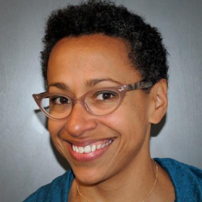 - Connie Razza, PhDDirector, Policy and ResearchDēmos