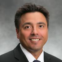 - Eric RodriguezVice President, Research, Advocacy, and LegislationUnidosUS