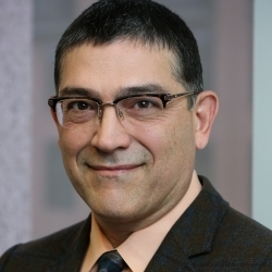- Robert Santos, PhDChief Methodologist and Director, Statistical MethodsUrban Institute