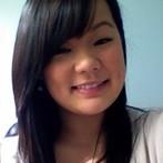 - Phoung HyunhAcademy 2008/09