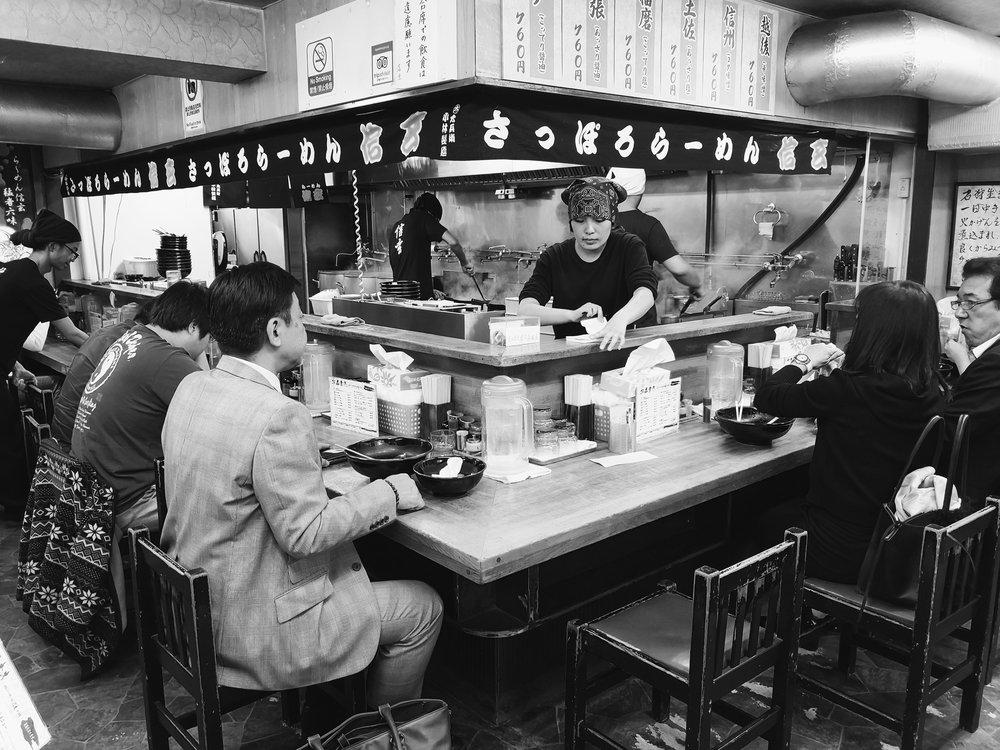 ramen-shingen-sapporo-05.jpg
