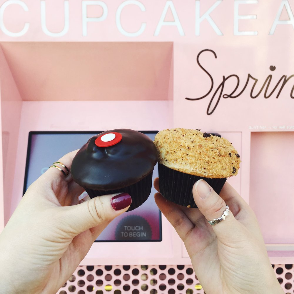 sprinkles-los-angeles-01.JPG