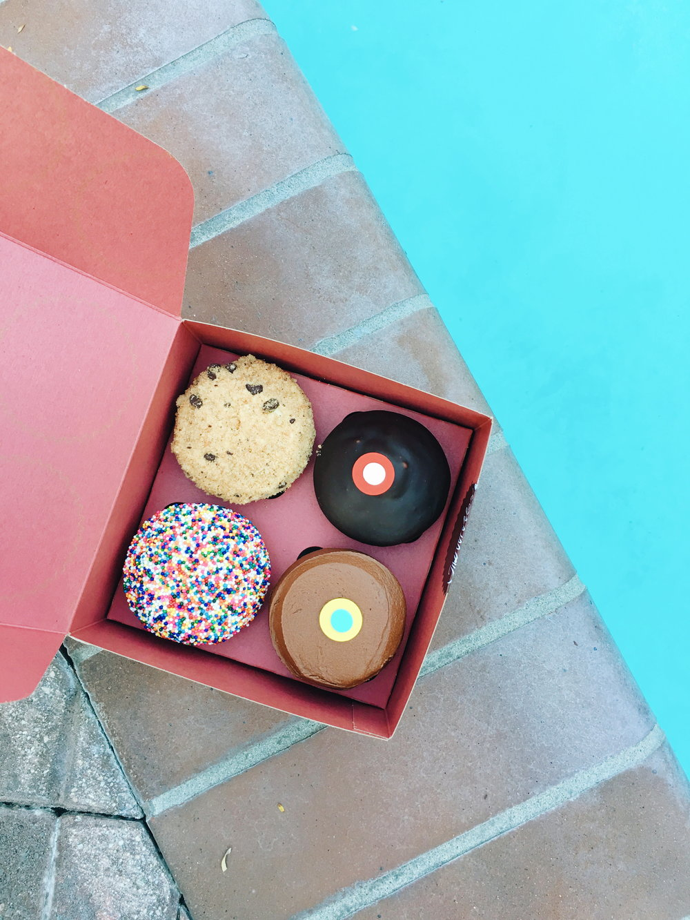 sprinkles-los-angeles-07.jpg